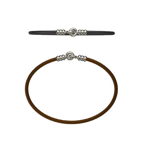 bracelet nila da pozzo Bernhard Muller Bijoutiers